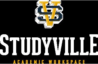 studyville-logo
